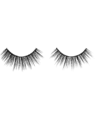 ad88ba51a8c Can't Miss Deals on Tarte Tarteist™ Pro Cruelty-Free Lashes GTL (go ...