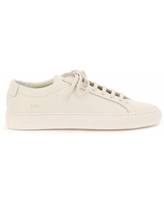 Women's Original Achilles Low - Natural - Common Projects Sneakers