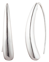 Lauren Ralph Lauren Threader Drop Earrings