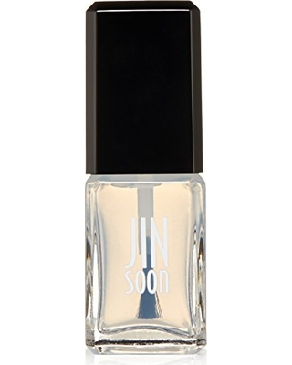 JINsoon Strengthening Base Power Coat Nail Lacquer