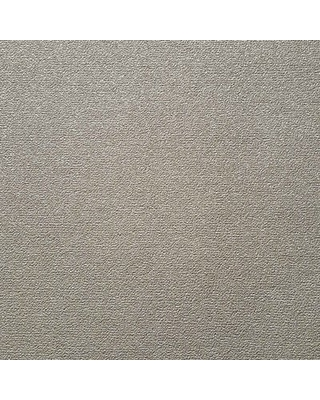 "Hiltner Abstract 33' L x 21"" W Wallpaper Roll Williston Forge Color: Dark Gray"