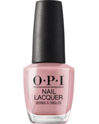 OPI Nail Lacquer - Tickle My France-y - 0.5 oz | CVS