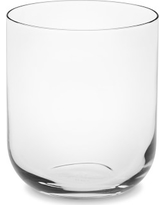 Sublime Short Tumblers, Set of 4