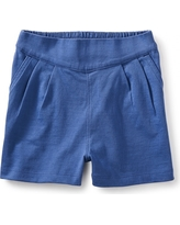 Tea Collection Marine Boat Deck Shorts