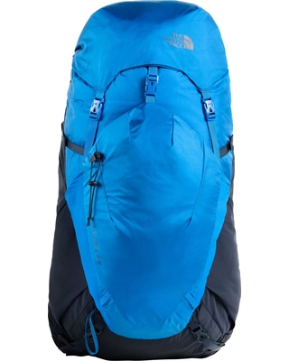 37fbd2521 New Deals on The North Face Hydra 38 Backpack, Size: Large