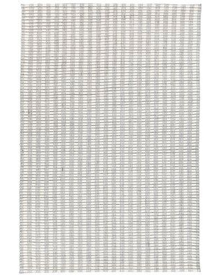Foundry Select Allerdale Hand-Woven Ivory Area Rug FNDS1424 Rug Size: Rectangle 9' x 13'