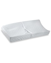 Colgate Memory Foam 3-Sided Contour Changing Pad