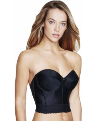 15361c658bc14 New Savings on Dominique Bras  Noemi Backless Strapless Balconette ...