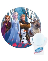 Kids Character Projection Night Lights