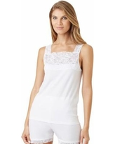 cfd75f0ce2a It's On! New Deals for Cuddl Duds Plus Size Tops   Real Simple