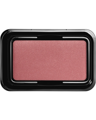 MAKE UP FOR EVER Artist Face Color Highlight, Sculpt and Blush Powder S310 0.17 oz/ 5 g