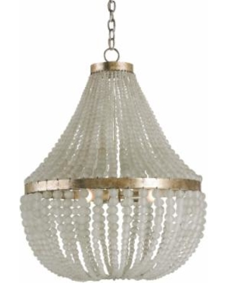 Currey and Company Chanteuse Large Pendant - 9202