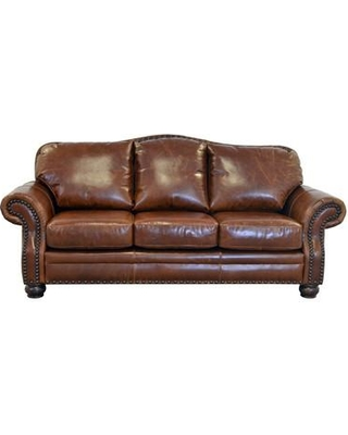 Prime Westland And Birch Westland And Birch Parker Leather Sofa Parker S Upholstery Burnham Black From Wayfair People Pabps2019 Chair Design Images Pabps2019Com