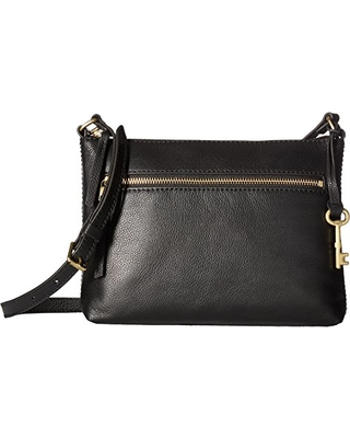 cd5f44ea7c5c28 Can't Miss Deals on Fossil Fiona Small Crossbody