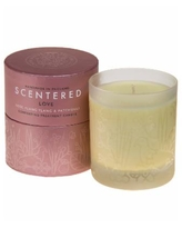 Scentered Love Home Aromatherapy Candle, 7.8 oz