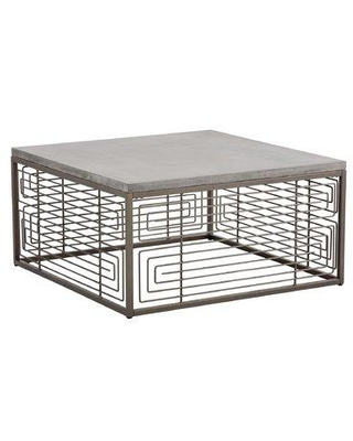 Don T Miss These Deals On Orren Ellis Pettis Coffee Table 212016