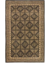 Savings On Lilliana Hand Knotted Wool Brown Tan Rug Bloomsbury Market Rug Size Rectangle 2 X 3