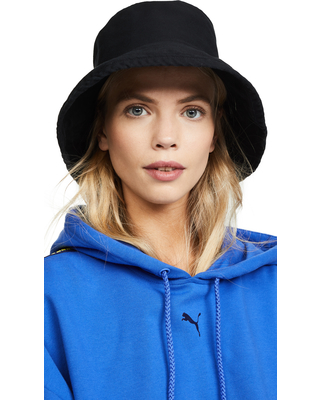 38f92e24e43 Here s a Great Deal on Hat Attack Washed Cotton Bucket Hat
