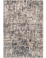 Deal On Trisha Yearwood Home Collection Area Rugs Real Simple
