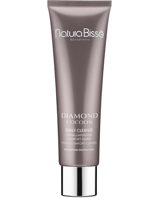 Natura Bisse Diamond Cocoon Daily Cleanse