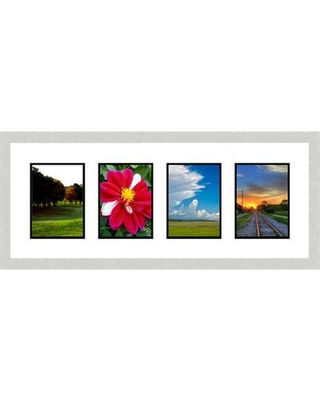 Here\'s a Great Price on Frames By Mail 4 Opening Collage Picture ...