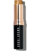 Bobbi Brown Skin Foundation Stick - #06 Golden