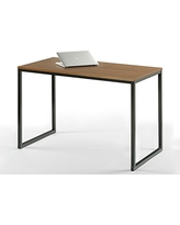 Zinus Modern Studio Collection Soho Desk/Table / Computer Table