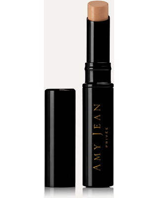 AMY JEAN BROWS - Concealer - Very Light 01