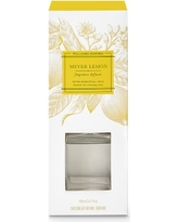 Williams Sonoma Meyer Lemon Fragrance Diffuser