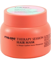 Eva Nyc Therapy Session Hair Mask 16.9 oz