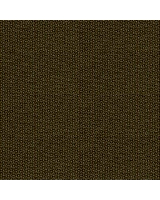 East Urban Home Partin Geometric Wool Yellow Area Rug W002568683 Rug Size: Square 5'