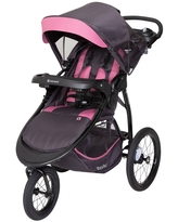 Baby Trend Expedition Race Tec Jogger Stroller - Ultra Cassis