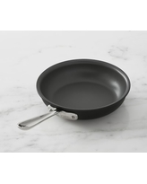 All-Clad NS1 Nonstick Induction Fry Pan, 8""
