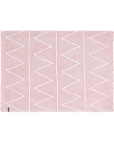 Lorena Canals Hippy Rug, Size One Size - Pink