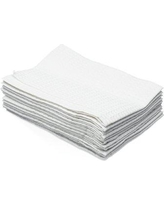 Foundations Sanitary Disposable Waterproof Changing Station Liners 036-LCR