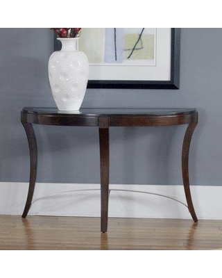 "Darby Home Co Hebron 48"" Console Table ECID0289"