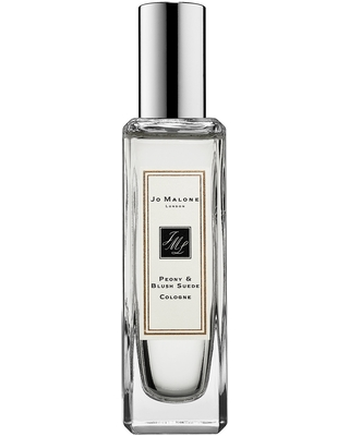 Jo Malone London Peony & Blush Suede Cologne 1.0 oz/ 30 mL Spray