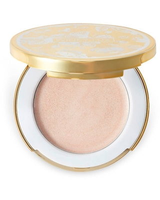 Winky Lux Strobing Balm Cream Highlighter - Bubbles - 0.08oz