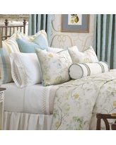 Eastern Accents Magnolia Duvet Cover EAN6999 Size: California King