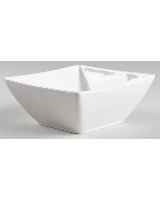 Roscher & Co Pure Soup/Cereal Bowl