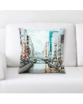 Spectacular Savings On Rug Tycoon Portrait Style Photography Throw Pillow Pw Portraitstylephoto 485