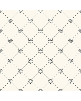 Shop Deals On Renwick Themed Removable 24 W Paintable Peel And Stick Wallpaper Panel House Of Hamptonâ Size 24 W X 126 L