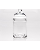 PB Classic Glass Canister, Small