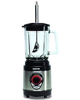 Tribest DB-950 Dynablend Clean Blender, Stainless