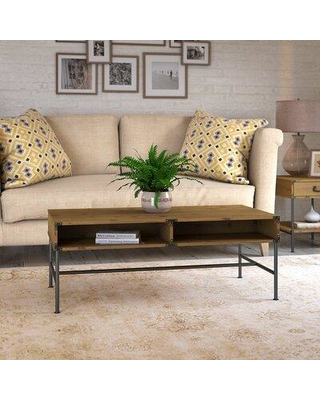 On Sale Now 69 Off Kathy Ireland Home By Bush Furniture Ironworks