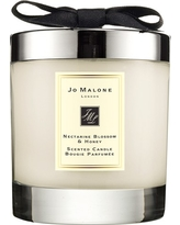 Jo Malone(TM) Nectarine Blossom & Honey Scented Home Candle, Size One Size - None