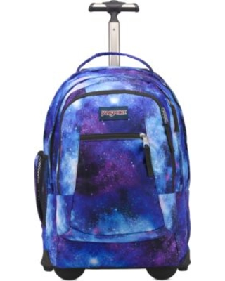 c0b0f9f9c9 Here s a Great Deal on JanSport Driver 8 Backpack Rolling Bags ...