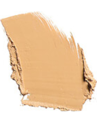 Dermablend Cover Crème Full Coverage Foundation SPF 30 (Various Shades) - 30 Warm - Yellow Beige