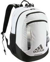 4e5d5dce288 Spectacular Savings on Adidas Mission Backpack, Looper Black/Light ...