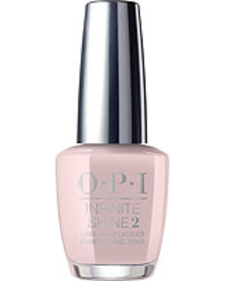 OPI Infinite Shine Long-Wear Nail Polish, Nudes/Neutrals